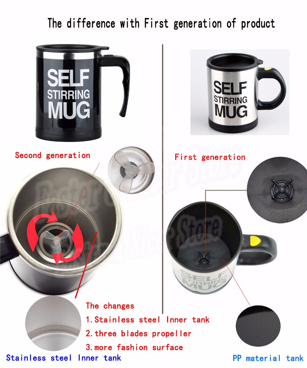7-Upgraded-Self-Stirring-Mug-with-Stainless-Steel-Inner-Tank Upgraded Electric Self Stirring Mug