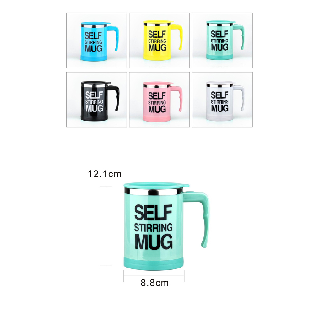 8-Upgraded-Self-Stirring-Mug-with-Stainless-Steel-Inner-Tank Upgraded Electric Self Stirring Mug