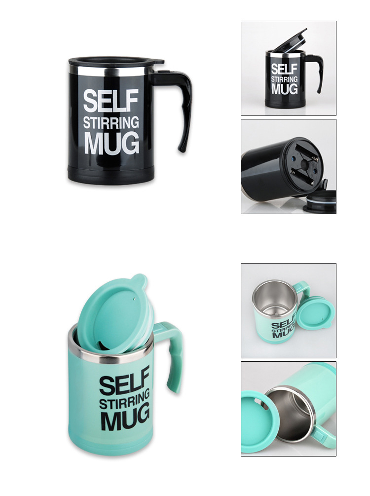 9-Upgraded-Self-Stirring-Mug-with-Stainless-Steel-Inner-Tank Upgraded Electric Self Stirring Mug