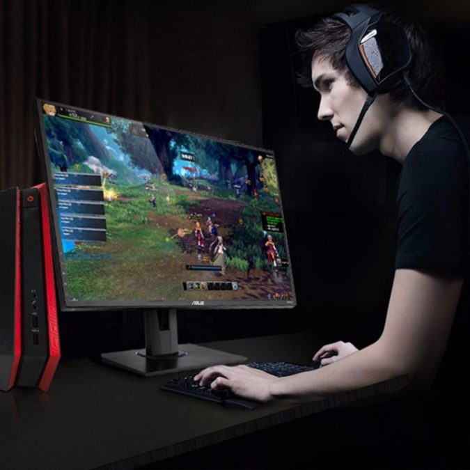 ASUS-24-inch-Full-HD-FreeSync-Gaming-Monitor.-1-675x675 Top 10 Must-Have Back to School Gadgets 2020