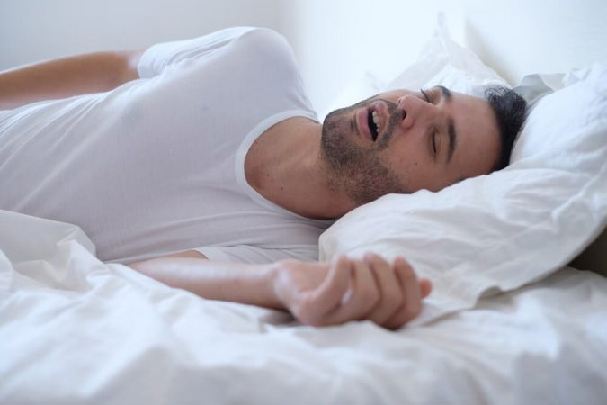 Anti-Snoring-675x450 Best 10 Anti-Snoring Devices Available Online