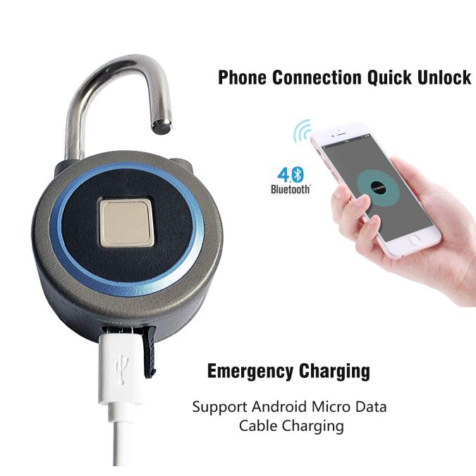 Anti-Theft-Fingerprint-Padlock-1-675x675 Smart Anti Theft Fingerprint Padlock