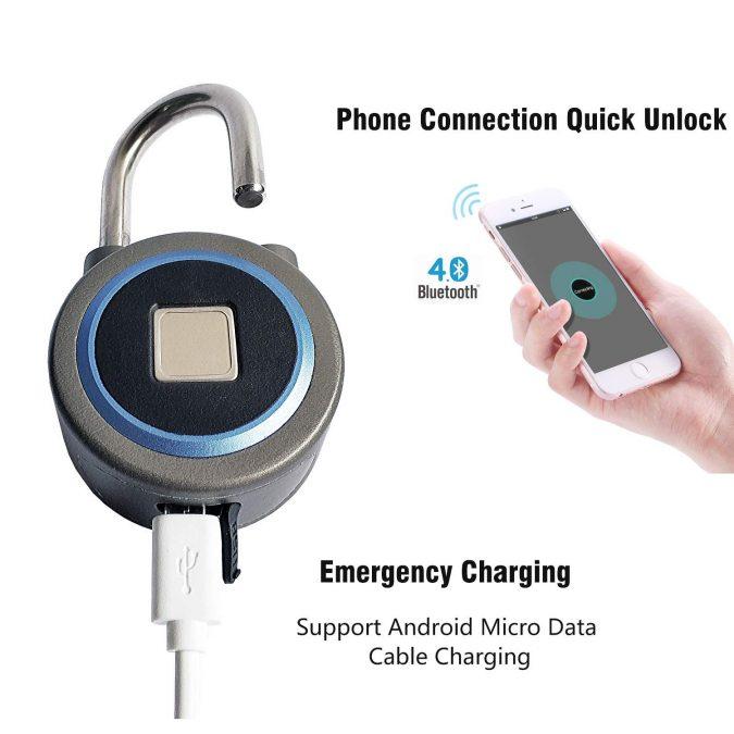 Anti-Theft-Fingerprint-Padlock-1-675x675 Smart Anti Theft Fingerprint Padlock