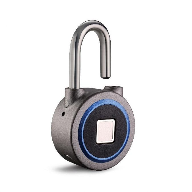 Anti-Theft-Fingerprint-Padlock-Door-Lock-2-675x675 Smart Anti Theft Fingerprint Padlock