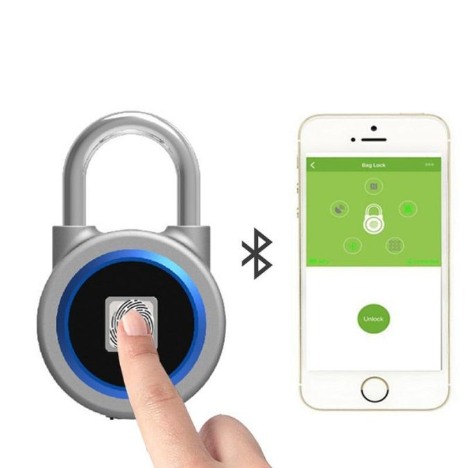 Anti-Theft-Fingerprint-Padlock-Door-Lock-675x675 Smart Anti Theft Fingerprint Padlock