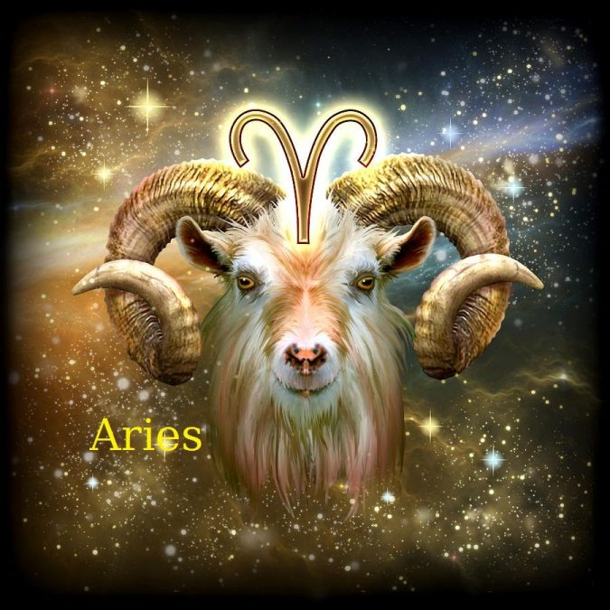 Aries--675x675 Top 10 Predictions Made By Astrologers For 2019