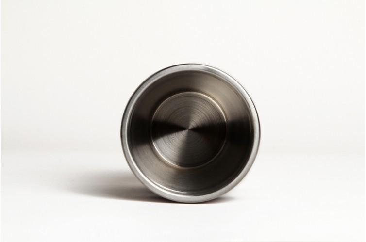 Camera-Mug-2 Creative Camera Lens Thermos Cup