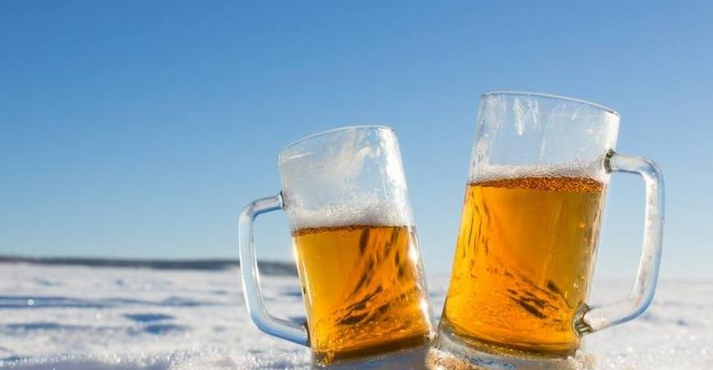 Photo of 5 Best Fall Beers to Try this Cold-Weather Season