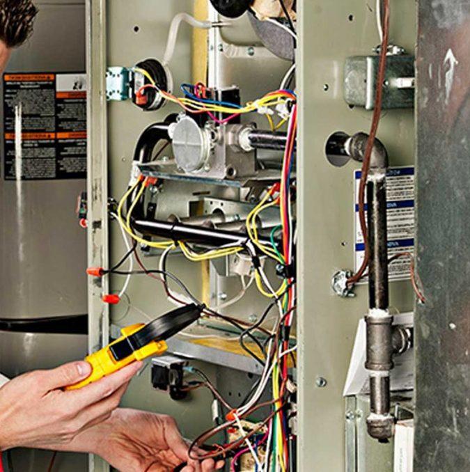 Furnace-Repair-1-675x678 Is a DIY Furnace Repair a Good Idea?