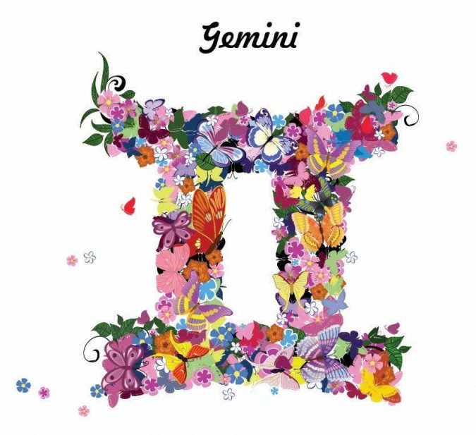 Gift_Ideas_for_Gemini_Zodiac_Sign-675x617 Top 10 Predictions Made By Astrologers