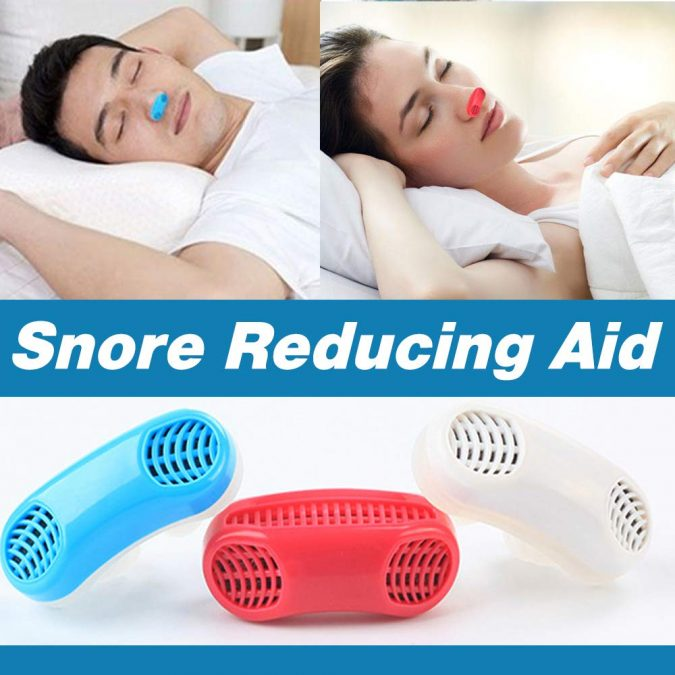Gycoo-Anti-snoring-Device.-675x675 Best 10 Anti-Snoring Devices Available Online