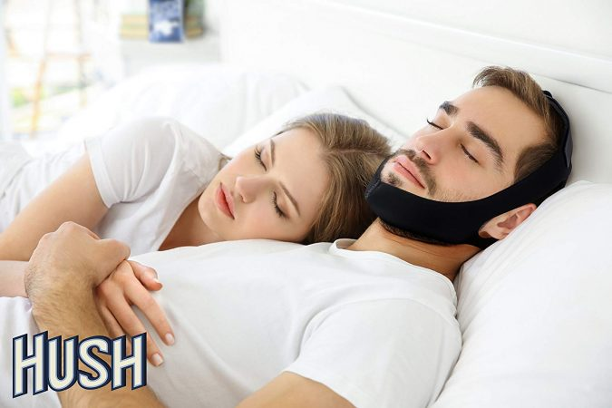 Hush-Ultimate-Anti-Snoring-Devices-Kit-675x450 Best 10 Anti-Snoring Devices Available Online