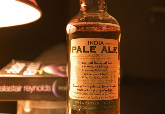 India-Pale-Ales-IPA-675x466 5 Best Fall Beers to Try this Cold-Weather Season