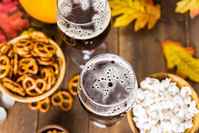 India-Pale-Ales-IPA..-675x450 5 Best Fall Beers to Try this Cold-Weather Season