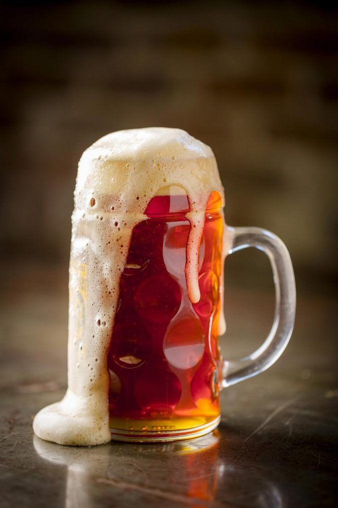 KillerIrishRed-675x1013 5 Best Fall Beers to Try this Cold-Weather Season