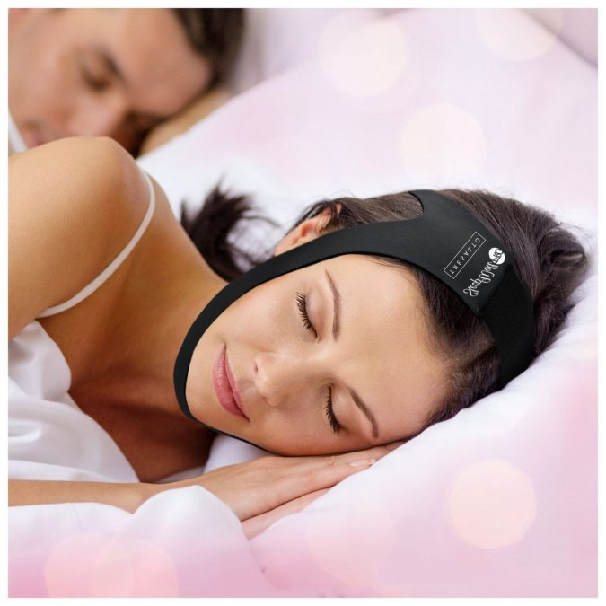 Likii-Upgrade-Anti-Snoring-Device-e1542197142541-675x675 Best 10 Anti-Snoring Devices Available Online