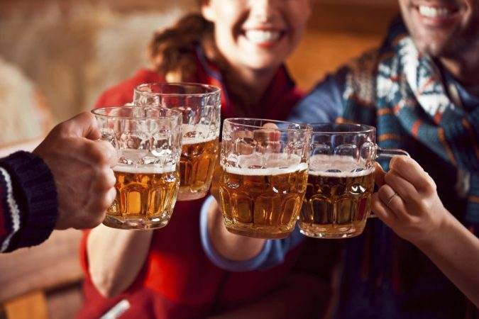 Mârzenbiers-675x450 5 Best Fall Beers to Try this Cold-Weather Season