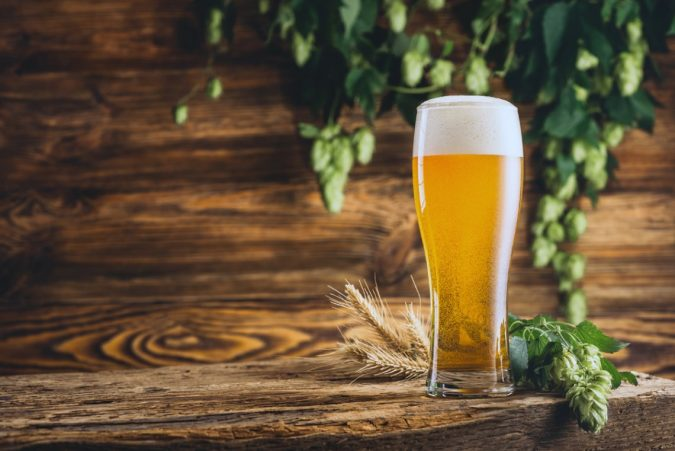 Mârzenbiers.-675x451 5 Best Fall Beers to Try this Cold-Weather Season