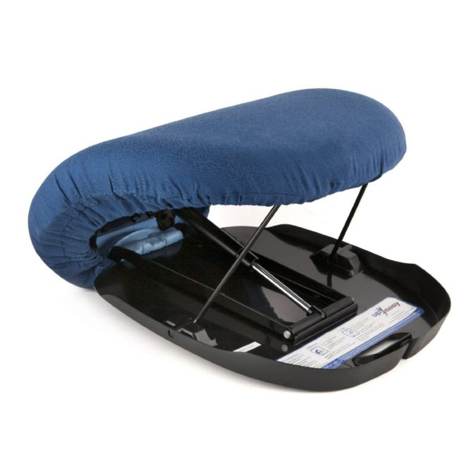 Portable-Lift-Seats.-675x675 Top 4 Devices That Make Travel Easier for Seniors