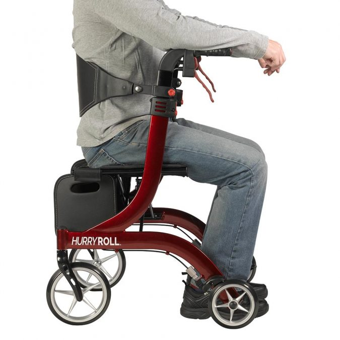 Roller-Walkers.-675x675 Top 4 Devices That Make Travel Easier for Seniors