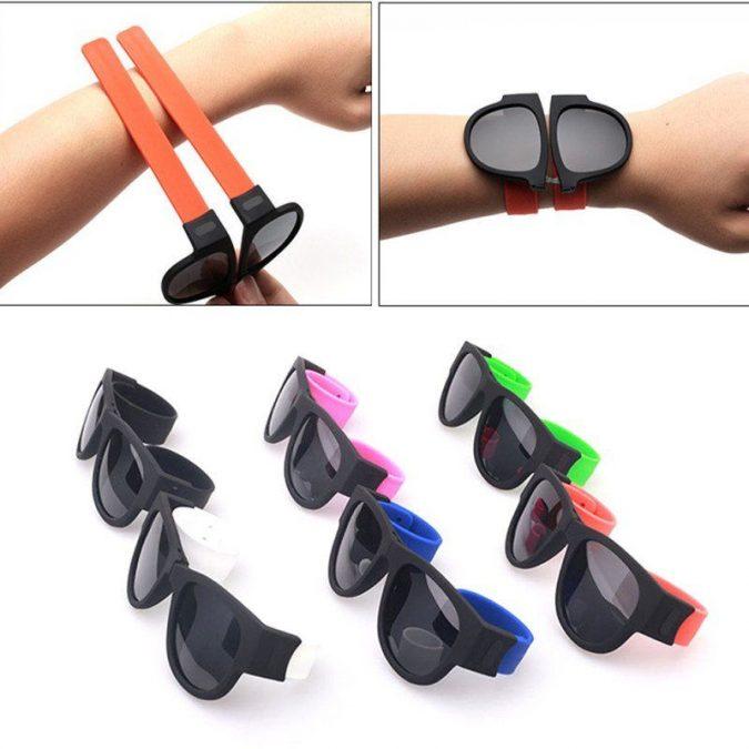 Slappable-Polarized-Sunglasses-2-675x675 Stylish Slappable Sunglasses