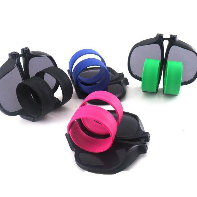 Slappable-Polarized-Sunglasses-3-675x675 Stylish Slappable Sunglasses