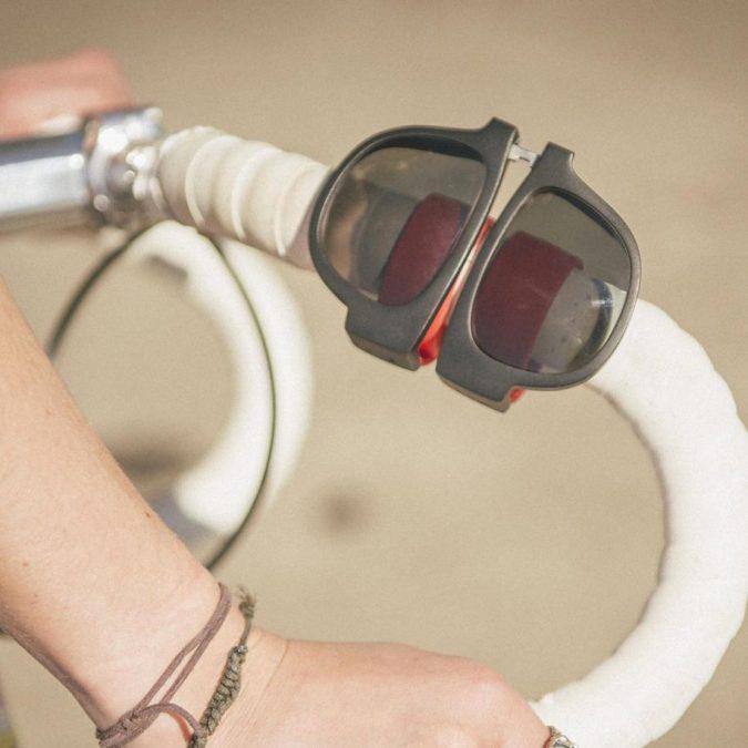 Slappable-Polarized-Sunglasses-4-675x675 Stylish Slappable Sunglasses