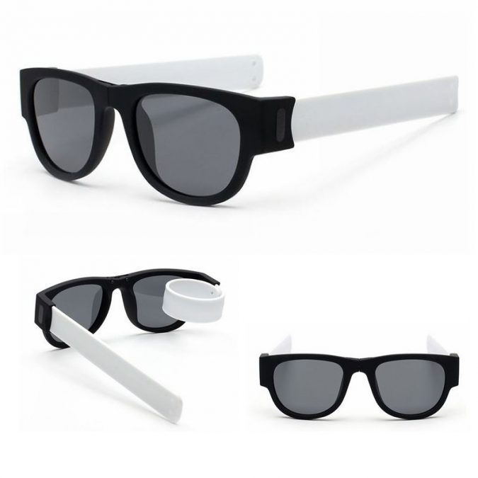 Slappable-Polarized-Sunglasses-5-675x675 Stylish Slappable Sunglasses
