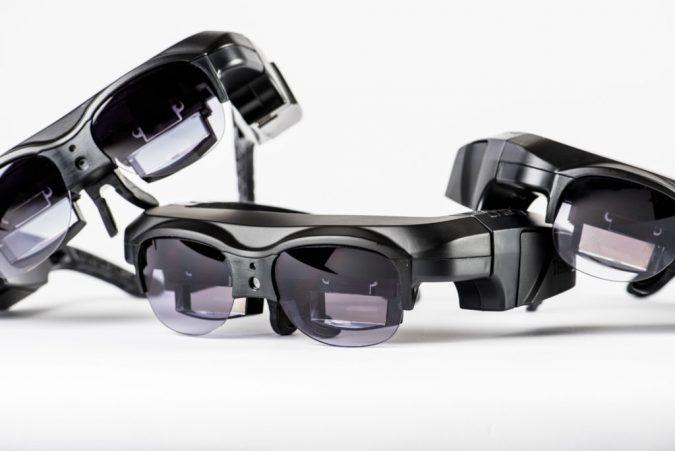 ThirdEye-Gen-X1-Smart-Glasses-675x451 Top 10 Best Back to School Gadgets 2018/2019