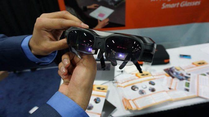ThirdEye-Gen-X1-Smart-Glasses.-675x379 Top 10 Best Back to School Gadgets 2018/2019