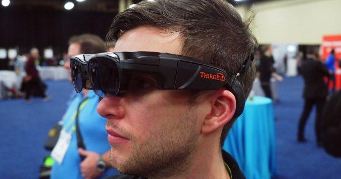 ThirdEye-Gen-X1-Smart-Glasses..-675x354 Top 10 Must-Have Back to School Gadgets 2020