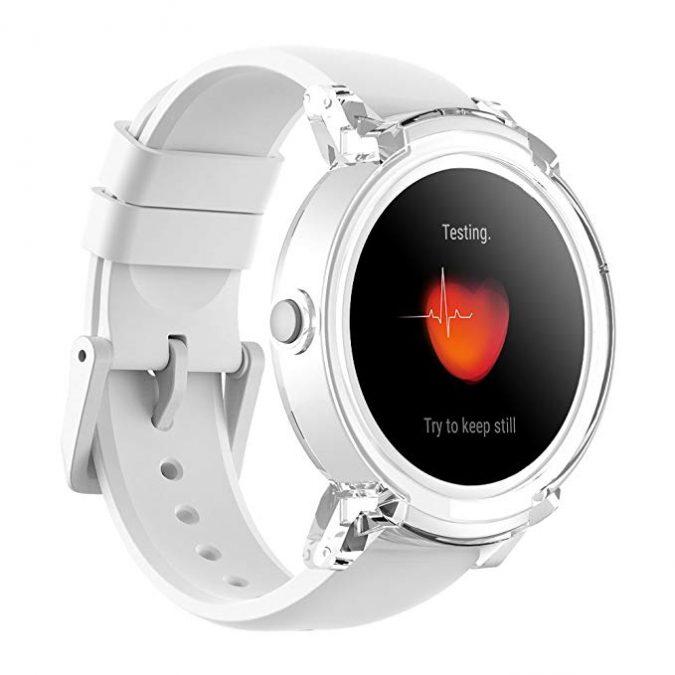 Ticwatch-E-Super-Lightweight-Smart-Watch..-675x675 Top 10 Best Back to School Gadgets 2018/2019