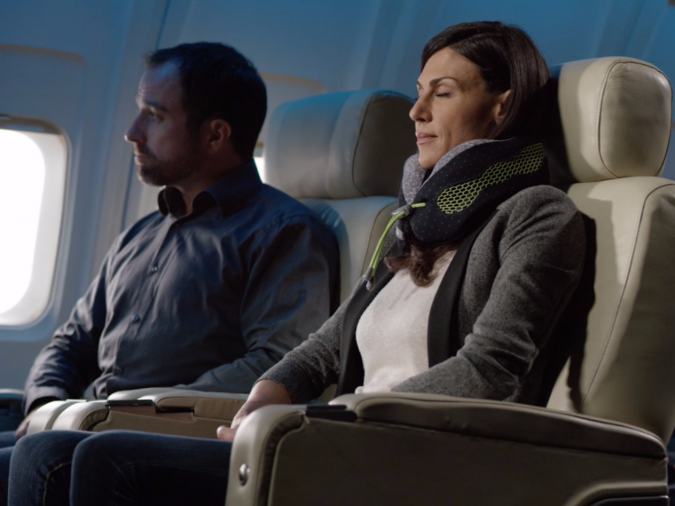 Travel-Pillows-675x506 Top 4 Devices That Make Travel Easier for Seniors