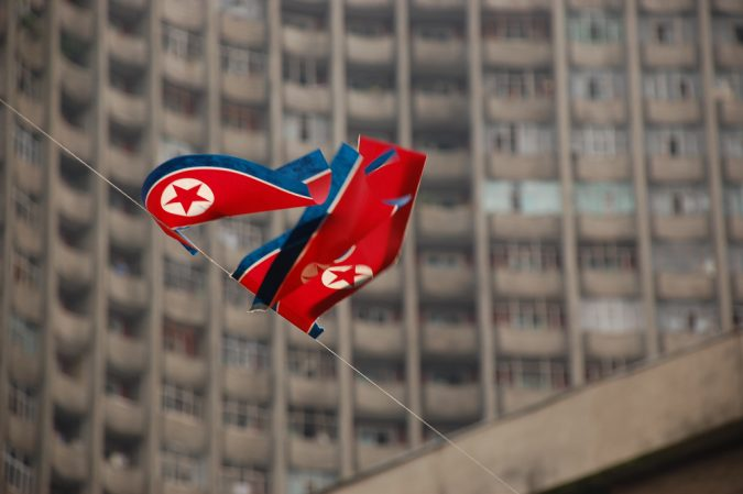 War-Looms-In-North-Korea-675x449 Top 10 Predictions Made By Astrologers For 2019