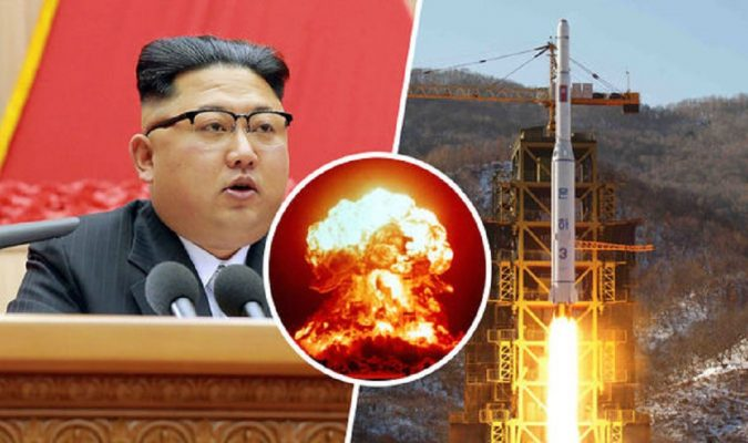 War-Looms-In-North-Korea.-1-675x400 Top 10 Predictions Made By Astrologers For 2019