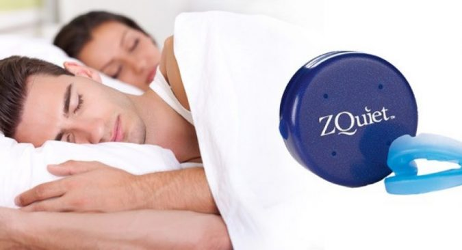 ZQuiet-Anti-Snoring-Sleeping-Aid--675x366 Best 10 Anti-Snoring Devices Available Online