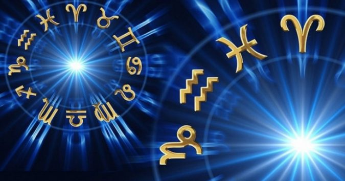 Zodiac-675x354 Top 10 Predictions Made By Astrologers For 2019