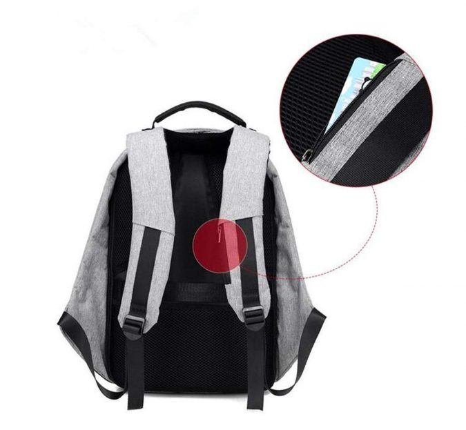 antitheft-backpack-2-675x623 2nd Generation Anti-theft Backpack (Multi-functional)