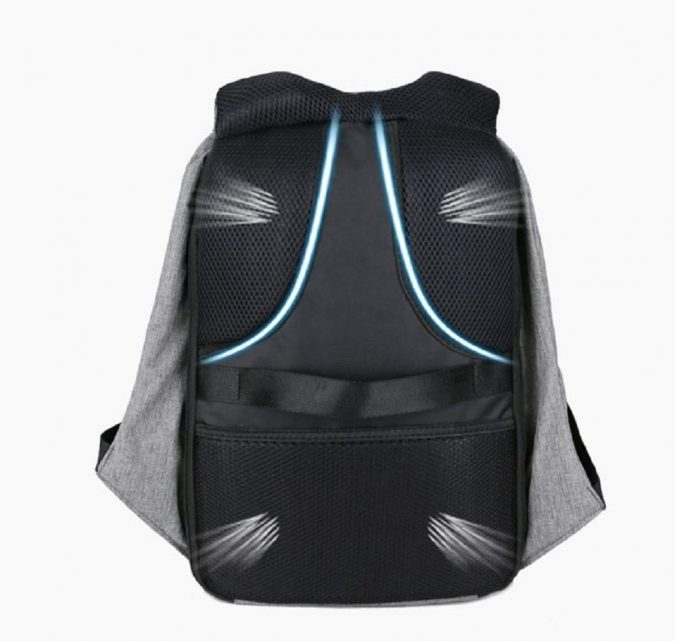 antitheft-backpack-3-1-675x641 2nd Generation Anti-theft Backpack (Multi-functional)