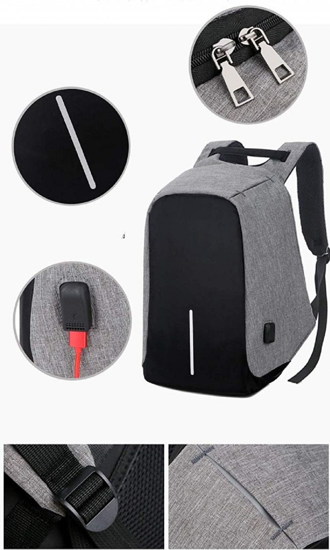 antitheft-backpack-4-1-675x1123 2nd Generation Anti-theft Backpack (Multi-functional)