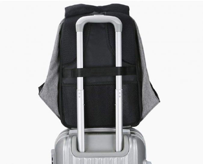 antitheft-backpack-6-675x547 2nd Generation Anti-theft Backpack (Multi-functional)