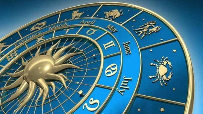 astrology-1-675x379 Top 10 Predictions Made By Astrologers For 2019