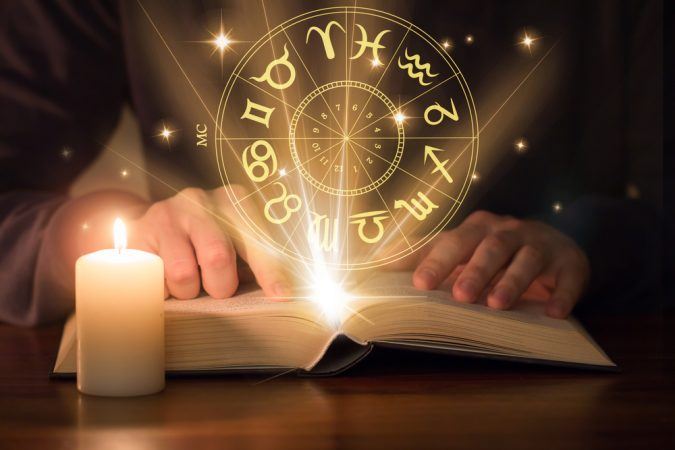 astrology.-675x450 Top 10 Predictions Made By Astrologers For 2019