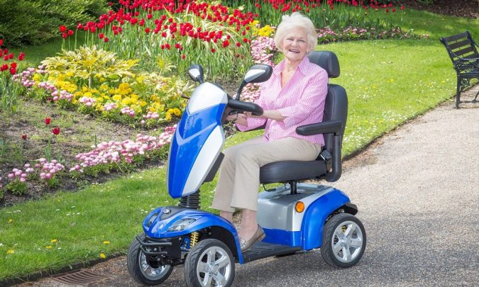 best-mobility-scooters-e1543264676548-675x405 Top 4 Devices That Make Travel Easier for Seniors