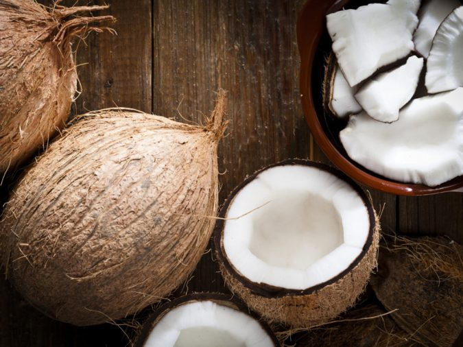 coconut-sugar-sweetener-675x506 Spotlight on the Paleo Diet: Is It for You?