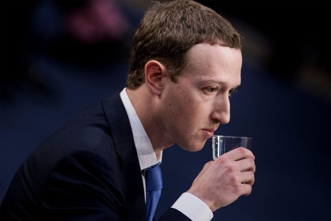 facebook-Mark-Zuckerberg-joint-hearing-675x450 Top 10 Predictions Made By Astrologers For 2019