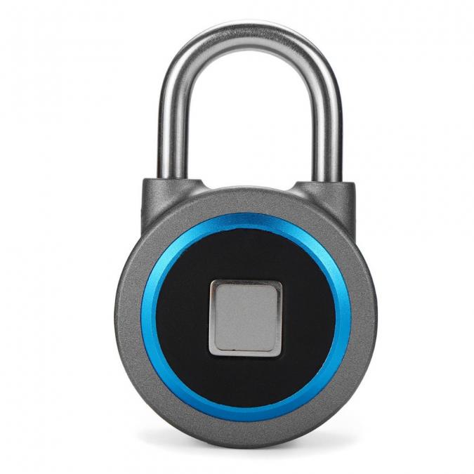 fingerprint-lock-4-675x675 Smart Anti Theft Fingerprint Padlock