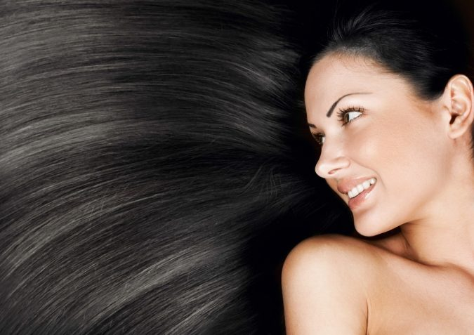 hair-growth.-675x477 Best 10 Hair Growth Methods with Home Remedies