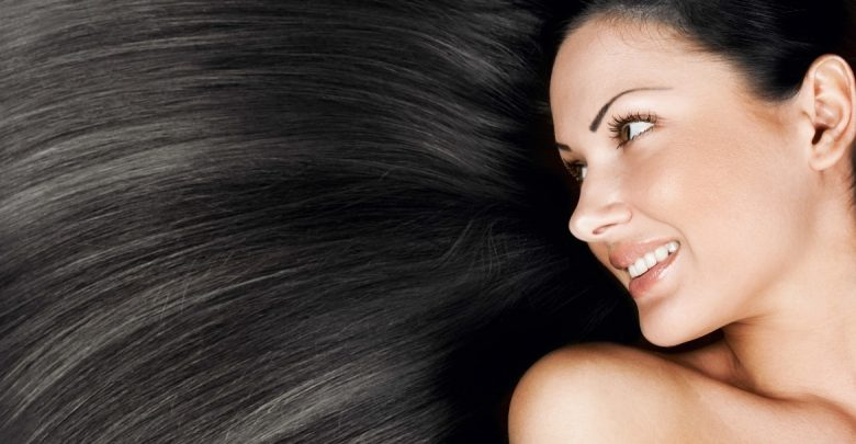 Photo of Best 10 Hair Growth Methods with Home Remedies