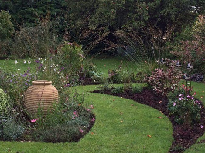 home-garden-2-675x506 8 Ideas to Revamp Your Garden for 2019